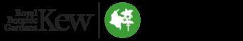 Plantas y hongos utiles de Colombia