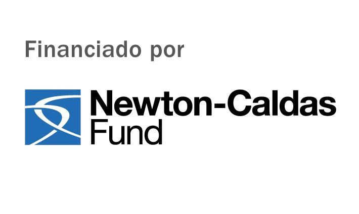 Newton-Caldas Fund